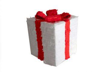 Пиньята Подарок