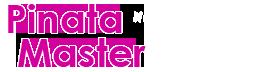 Интернет магазин Пиньят — Pinata Master. Красивые и качественные пиньяты купить в Киеве и Украние.