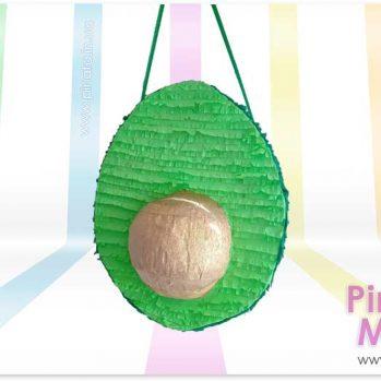 Пиньята Авокадо